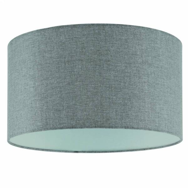 "Shade for Pendant luminaire ""Pasteri Pro"" linen grey"