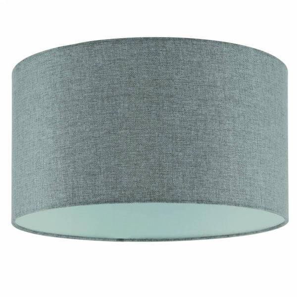 "Shade for Pendant luminaire ""Pasteri Pro"" linen grey"