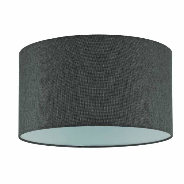 "Shade for Pendant luminaire ""Pasteri Pro"" linen brown"