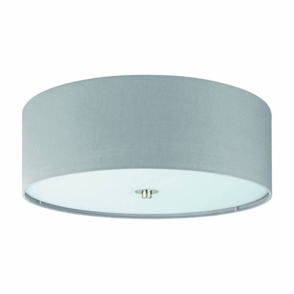 Shade for Pasteri Pro grey/silver
