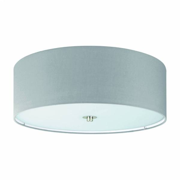 Shade for Pasteri Pro grey/white