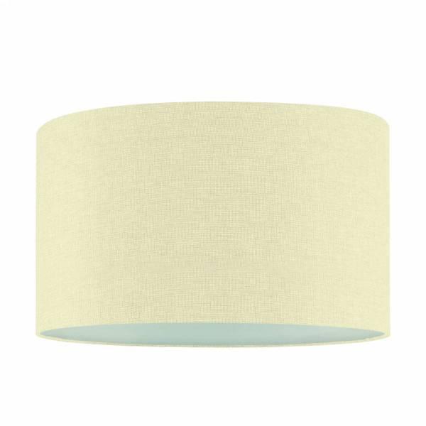 Shade zu Wall luminaire Pasteri Pro 1x 40W/D: 230 mm creme