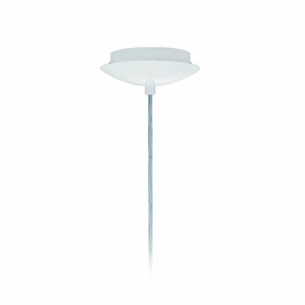 Canopy Pascoa 1 illuminant white glossy IP20