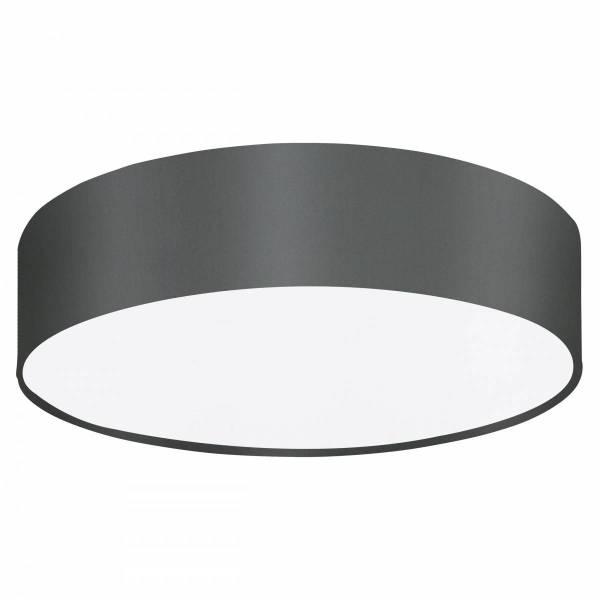 "Ceiling luminaire ""Pasteri Pro"" 1 x 60W cappuccino IP20"