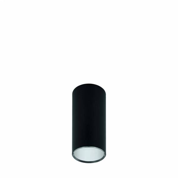 Tortoreto Ø60mm x H150mm black