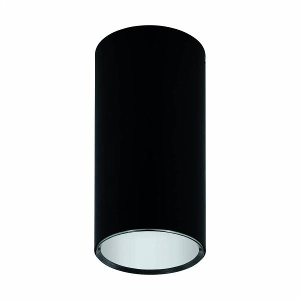 Tortoreto 19W 2700KØ100mm x H200mm black