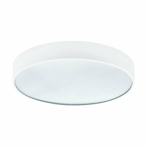 Verucchio Flächenleuchte direct 48W 3000K white