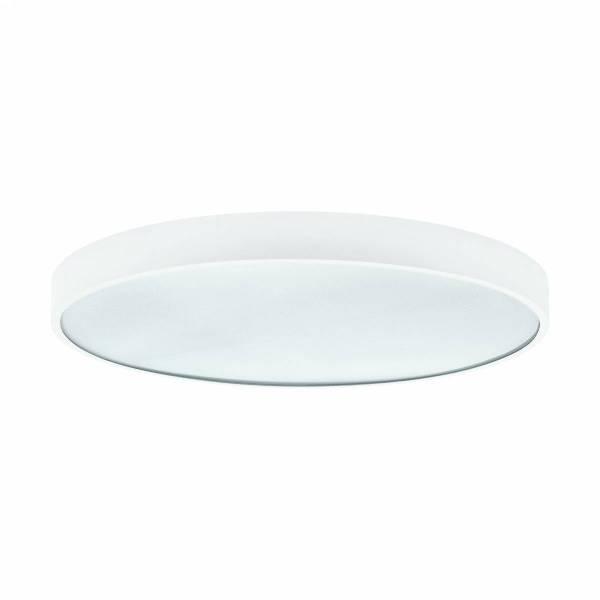 Verucchio Flächenleuchte direct 88W 3000K white
