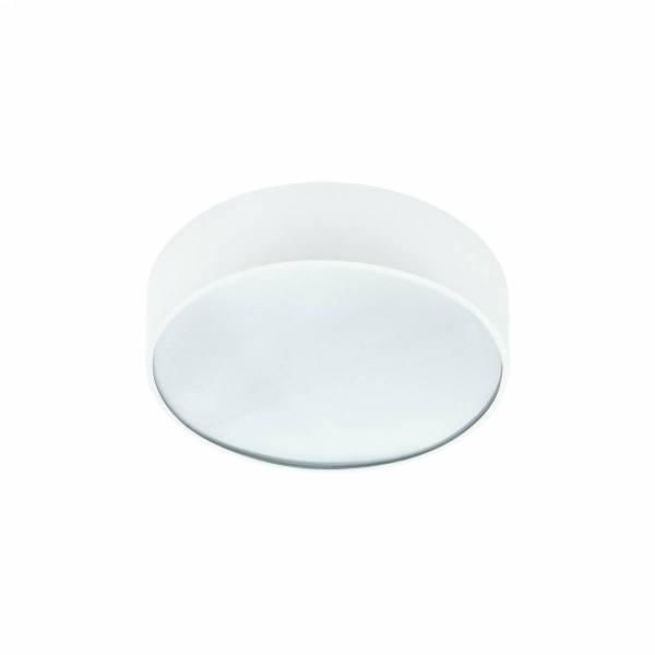 Verucchio Flächenleuchte direct 24W 4000K white
