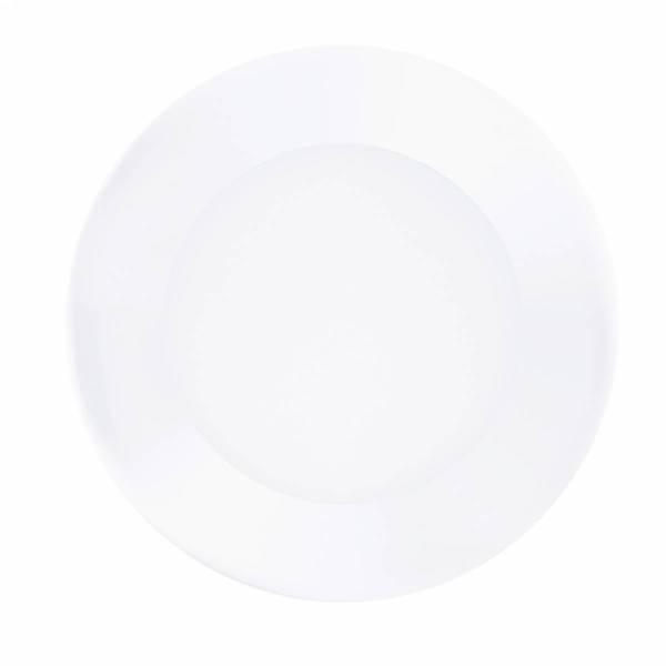 Fueva-C BLE-RGB/CCT 10,5W 2700-6500K white