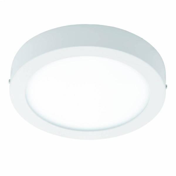 Fueva-C BLE-RGB/CCT 15,6W 2700-6500K white