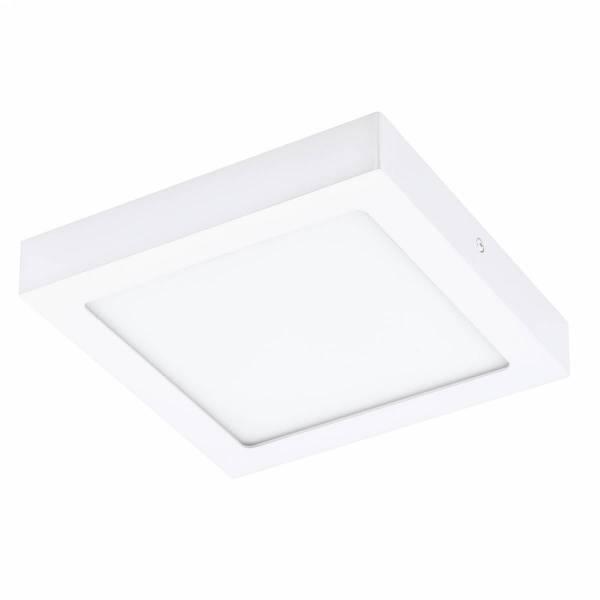 Fueva-C BLE-RGB/CCT 21W 2700-6500K white IP20