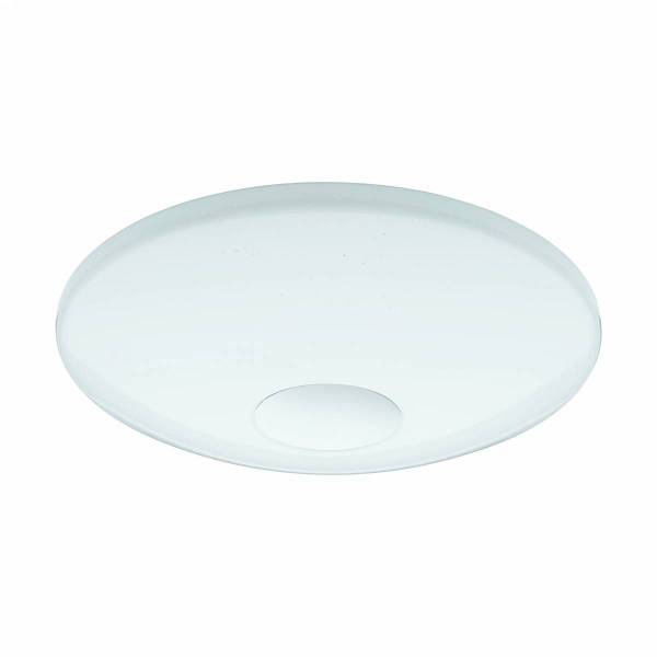 Voltago-C 17W 2700-6500K white Kristallefekten