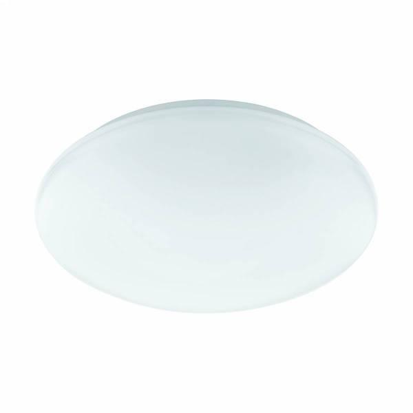 Giron-C 17W 2700-6500K white
