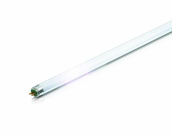TL5 HO 54W/830 G5 fluorescent lamp warmwhite