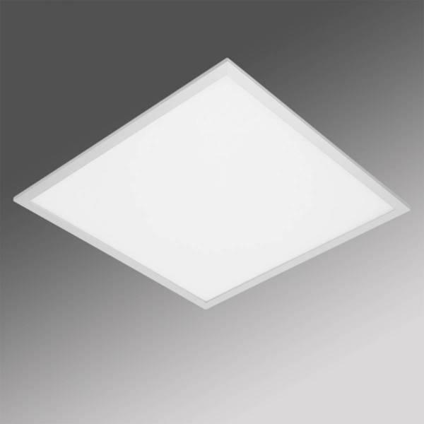 Lano PRO LED  33W, 3800lm, 840, microprismatic, DALI, White