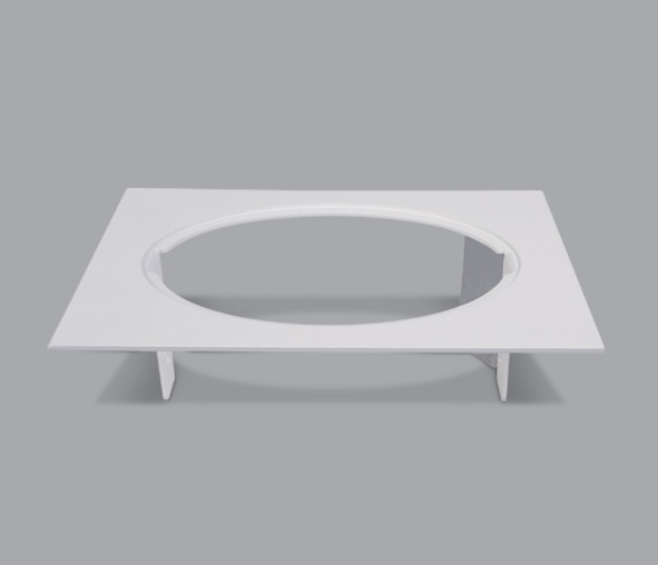 Lima Base for Modules angular, white