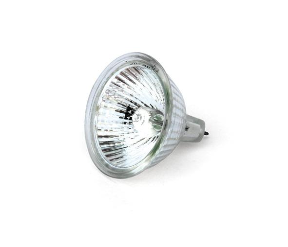 Halogen-reflektorlamp GU5,3, 50W, 38°
