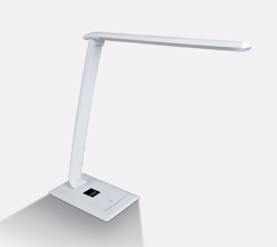 Cirilla LED 15W, 3000K-65000K, 500lm, Dimmable, IP20, white