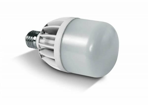 9G20N/C/E SMD LED LAMP E27 20W 4000K 1610lm 230V 240° A+