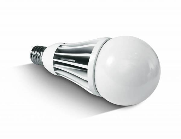 9G50N/C/LE SMD LED LAMP E40 50W 4000K 4500lm 230V 240° A+