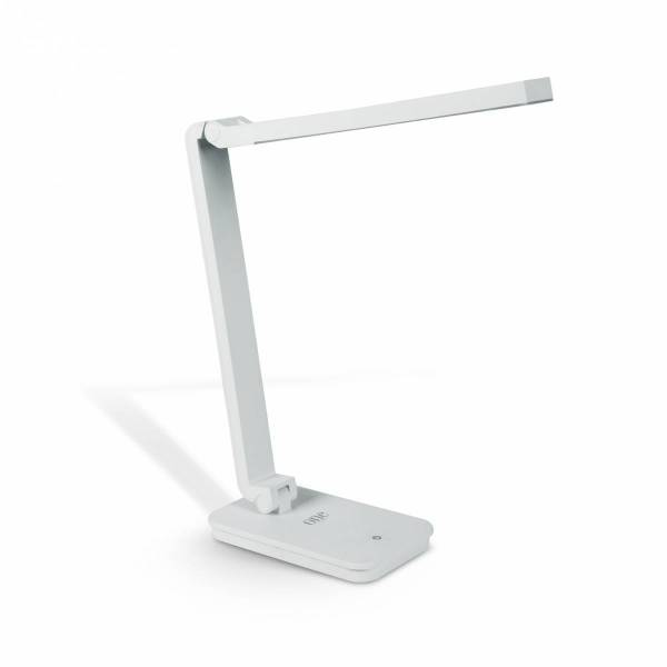Beko table lamp 6W 200lm IP20 dimmable white