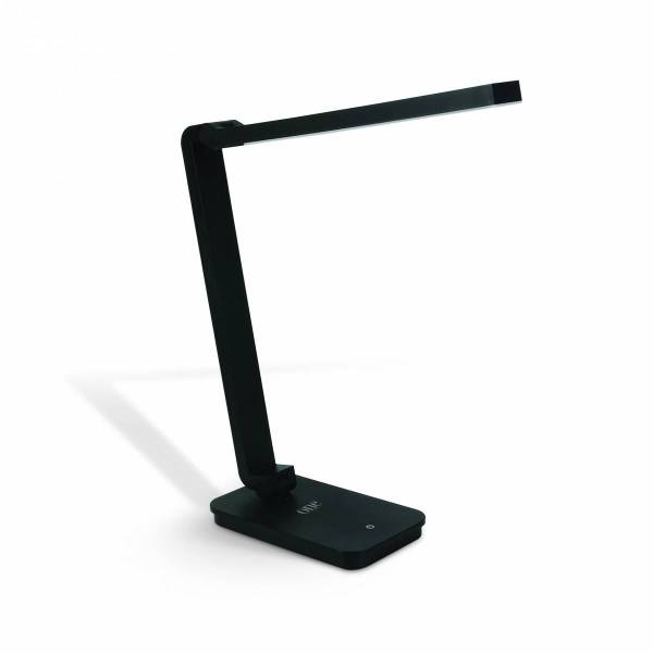 Beko table lamp 6W 200lm dimmable black