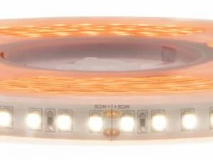 FS 48, NW, Ra=90+, 11,W/m, 1020lm/m, 24VDC, IP44, l=5m