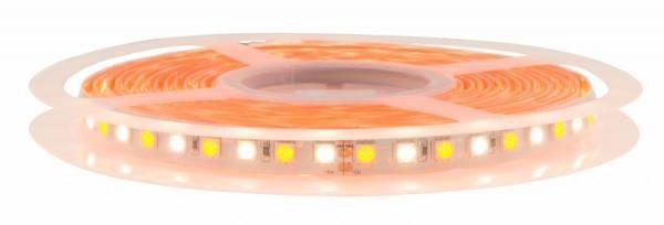 FS 115, RGB-CLW, 90+, 14,7W/m, 971lm/m, 24VDC, IP44, l=5m
