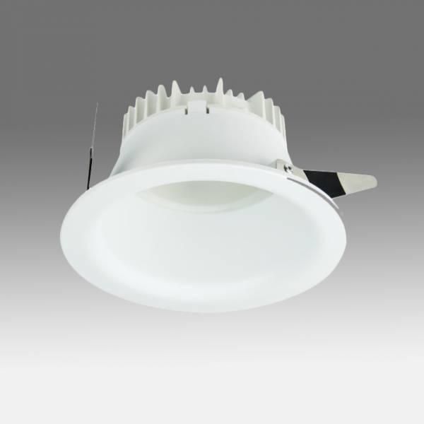Segon W LED 170 ECO 13W 1050lm 840 ECG IP44 white
