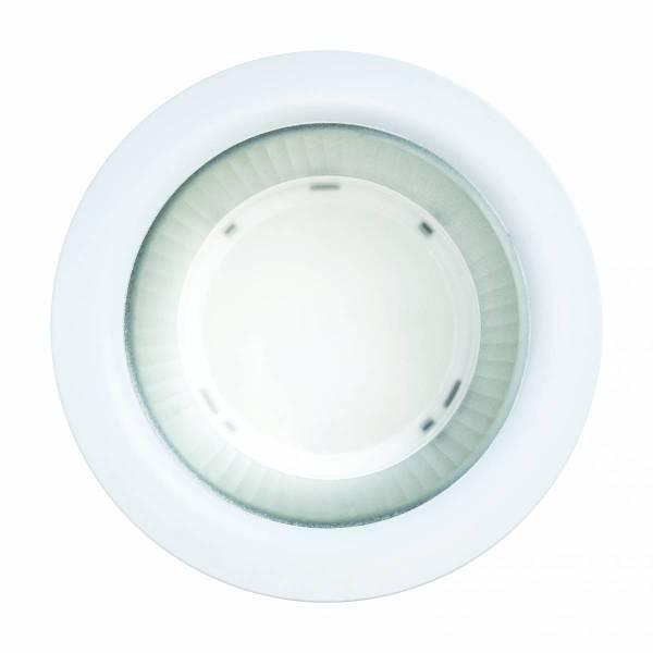 Segon M LED 170 ECO 13W 1100lm 840 ECG IP44 white