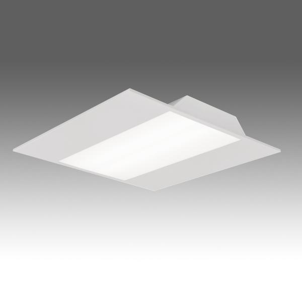 SELENA OP LED ECO 37W M600 3700lm/840 ECG white IP20/IP40