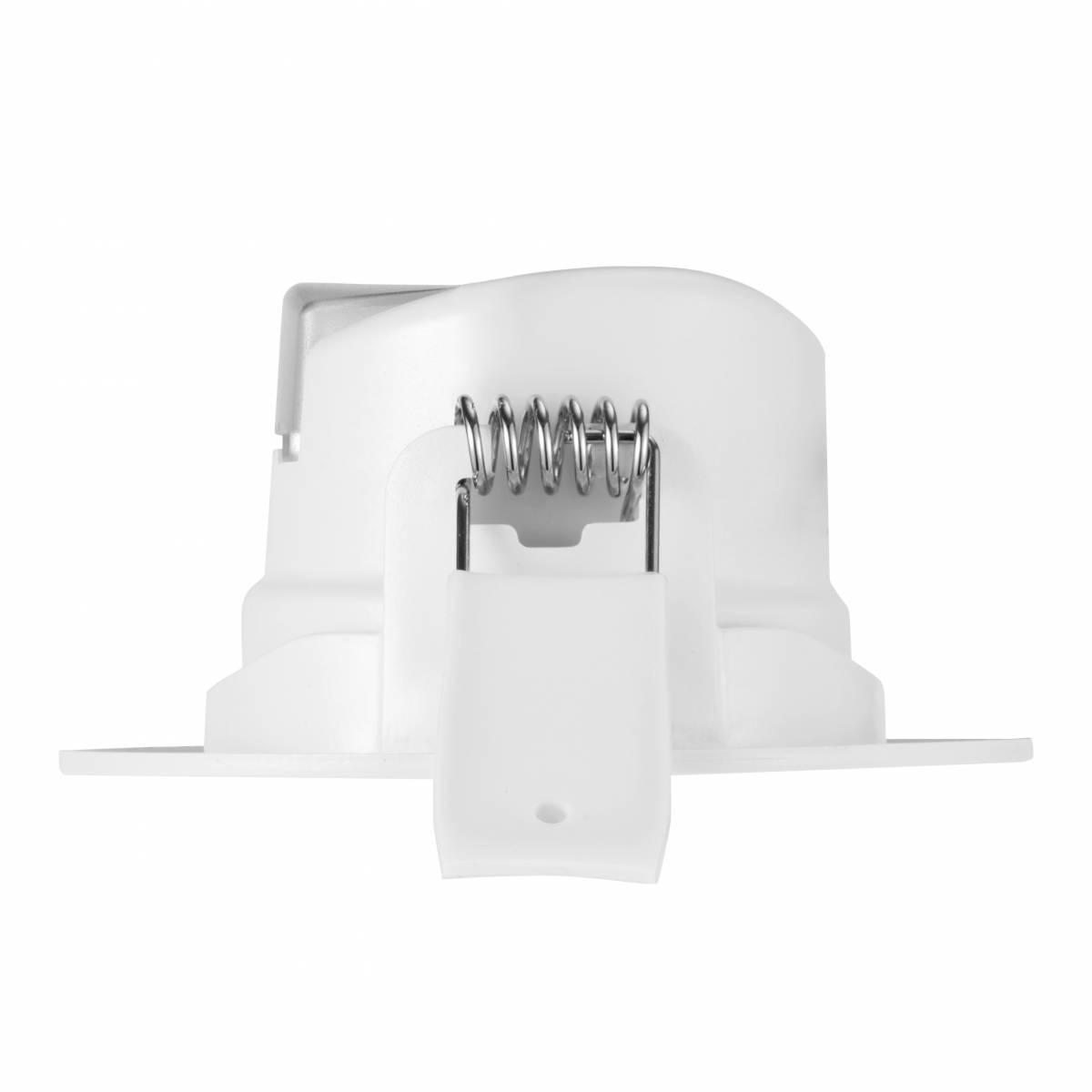 Piko LED 6,5W 550lm 3000K 230V 40° white