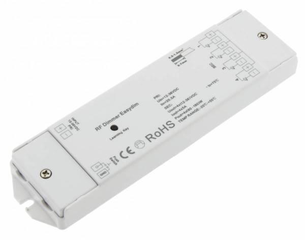 Controller RF LED Mono Reciever