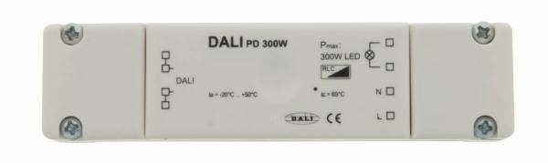 DALI PD Universal dimmer 300W