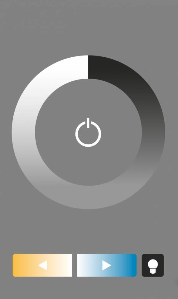 DALI Bluetooth Interface