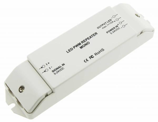 LED PWM Repeater Mono