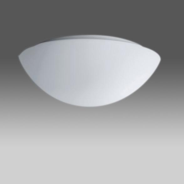 AURA 3 LED 15W 3000K 1360lm IP43