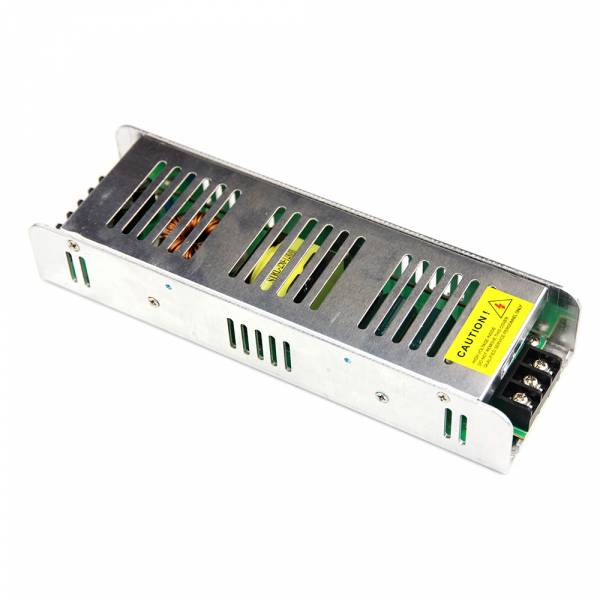 LED Power supply 25W 12V 2.1A IP20