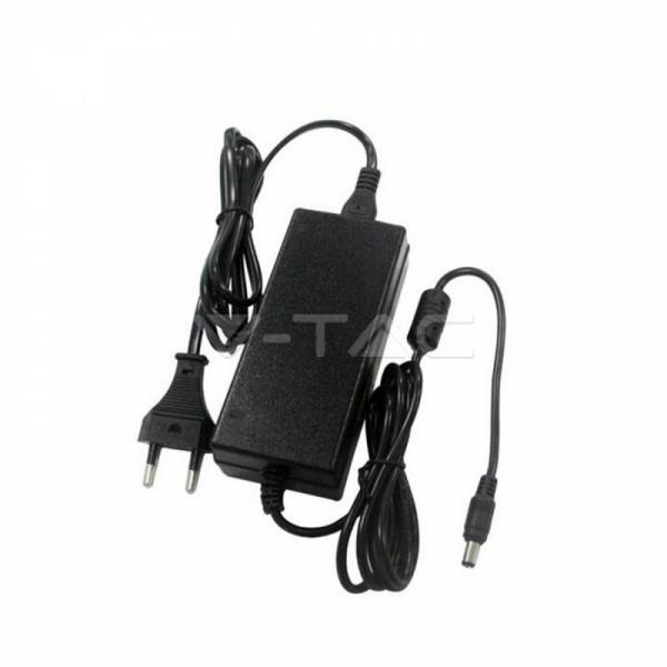 LED Power supply, 42W 12V 3.5A IP44