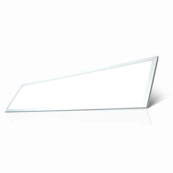 LED recessed panel 45W 3600lm 4000K 220-240V 120° 1200x300mm