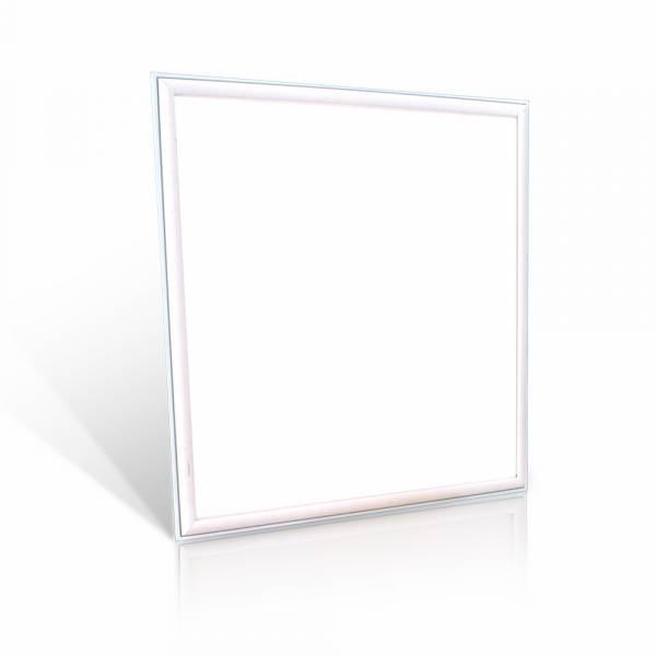 LED Panel 45W 5400lm, 840, M600, white