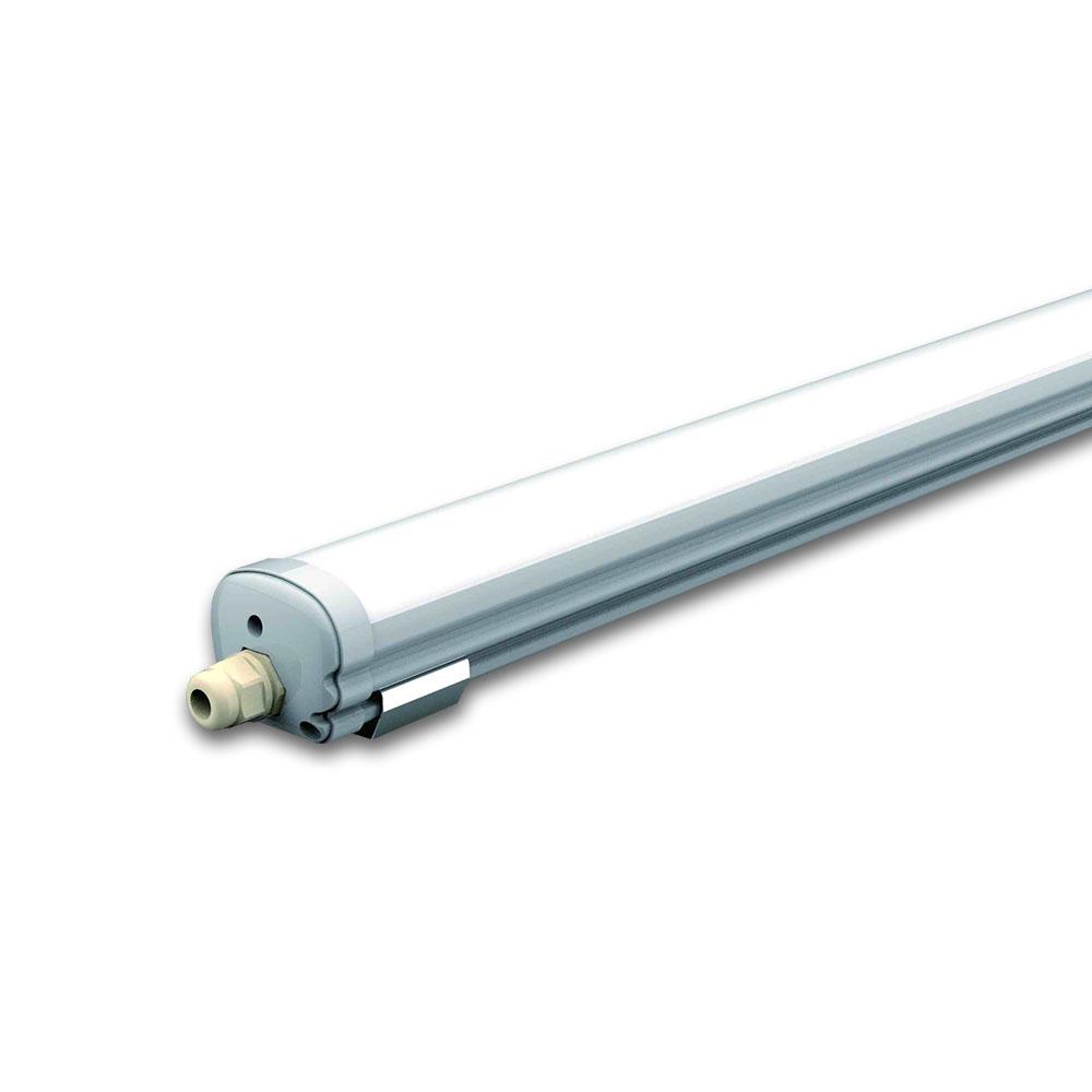 Series G 36W 2880lm 6400K 220-240V IP65 120° 1200mm