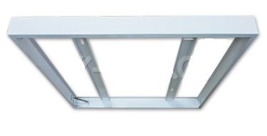 Housing for surface mounting Panels M600 Series V-TAC