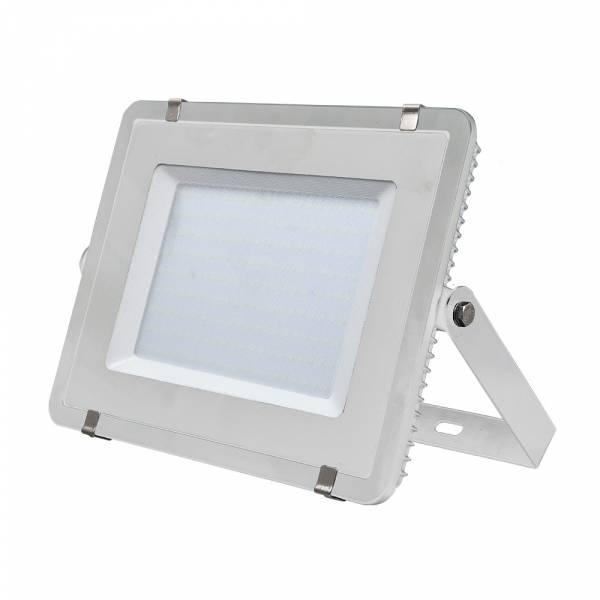 LED Floodlight 300W 24000lm 6400K 220-240V IP65 100° white