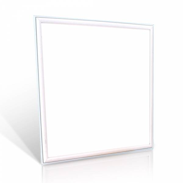 LED recessed panel 45W 3600lm 4000K M600 220-240V 110°