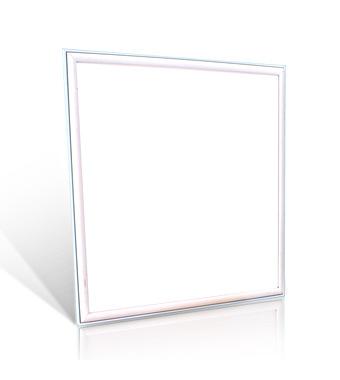 LED recessed panel 45W 3600lm 6400K M600 220-240V 110°
