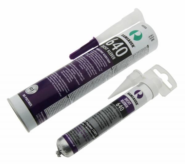 Ramsauer Sealing glue 640 - 310ml