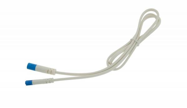 LED plug-in system Mini - extension cable Mono 100cm IP20