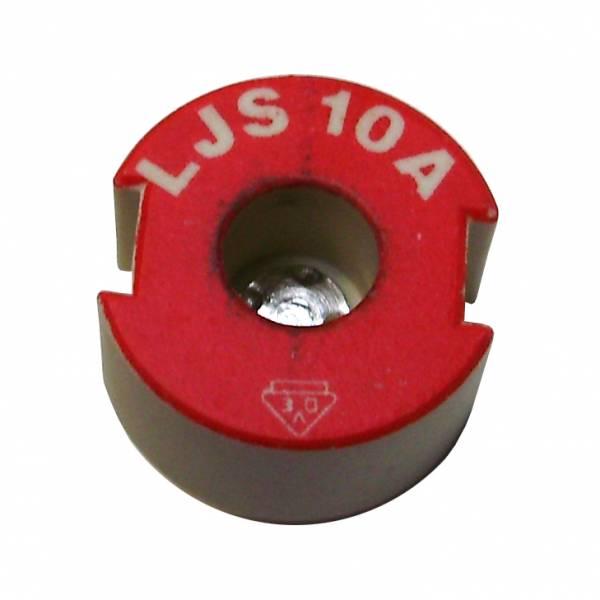 Set screws for bases DII, 10A